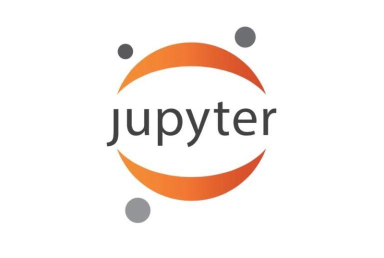 Data BuzzWord #8 : Jupyter avec Sylvain Corlay