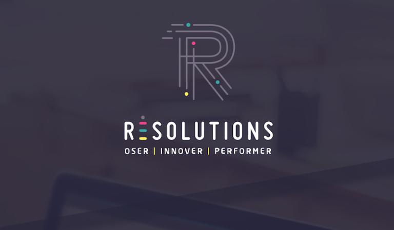 Focus sur Résolutions, le dispositif d'appel à innovations de la Région des Pays de la Loire