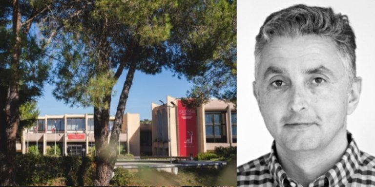 SKEMA lance un laboratoire mondial en intelligence augmentée sous la direction de Thierry Warin