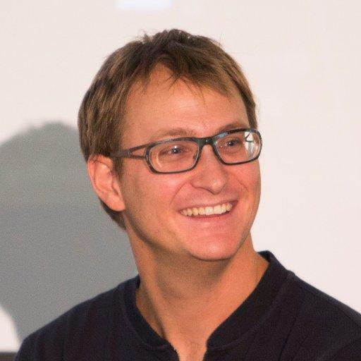 Alexandre Gramfort