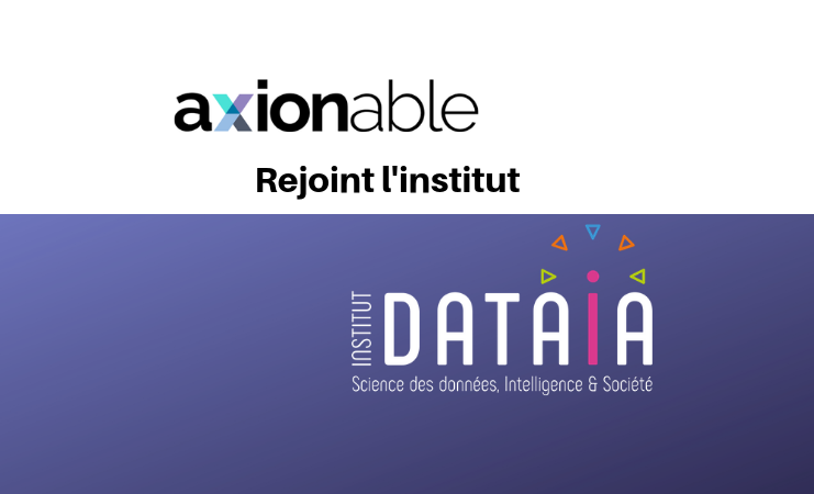 axionable_dataia