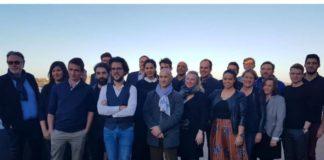 ces-2019-las-vegas-delegation-hauts-de-france-euratechnologies-startups