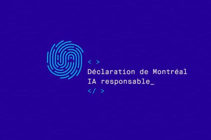 csm_20181203_declaration-mtl-IA_f45d70ed50