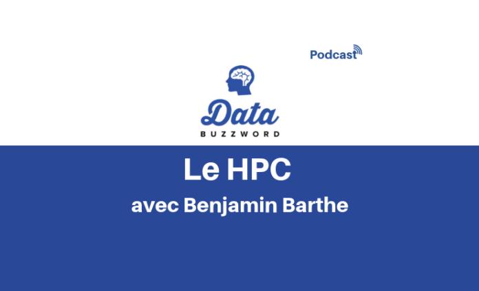 databuzzword-hpc