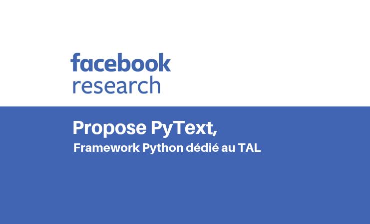 fb_pytext_tal_python