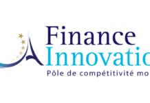 finance-innovation_L