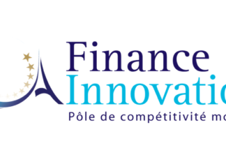 finance-innovation_L