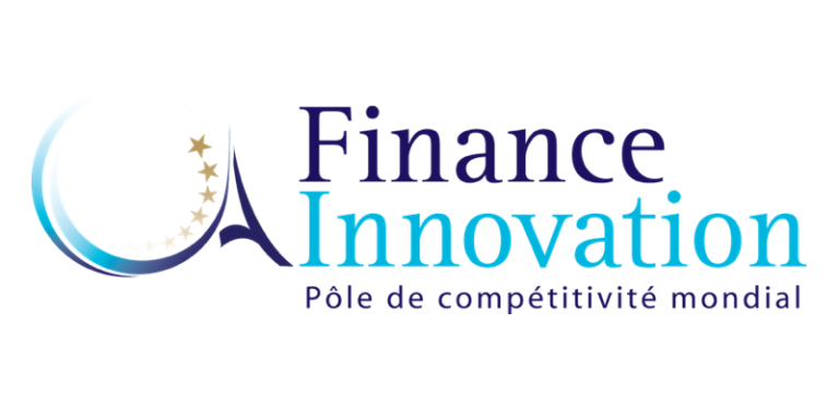 Machine learning, Finance responsable, Proptech : 36 projets innovants labellisés par Finance Innovation