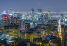 montreal-247795_1280
