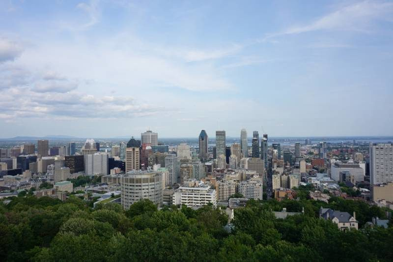 montreal-2688393_1280