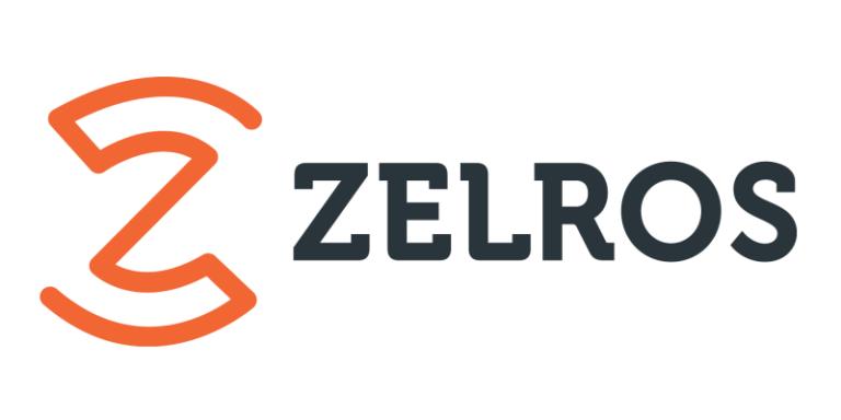 Zelros lève 4 millions d'euros pour accélérer le déploiement de sa technologie IA au service des assureurs