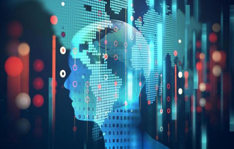 Intelligence artificielle et enjeux pour le secteur financier : l'ACPR lance une consultation publique