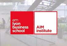 AIM Institute