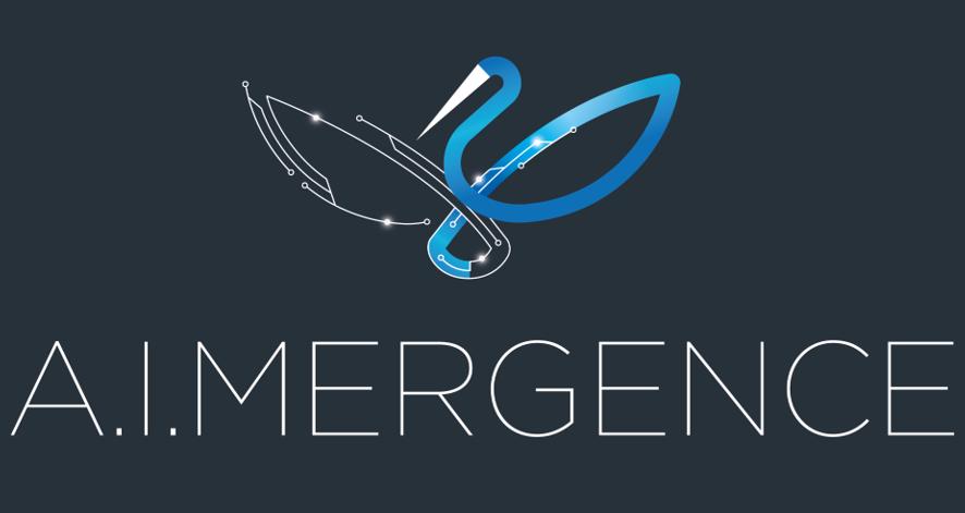 A.I.Mergence