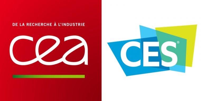 Mobilité électrique, énergies renouvelables, santé connectée, blockchain, FoodTech : le CEA sera présent au CES 2019
