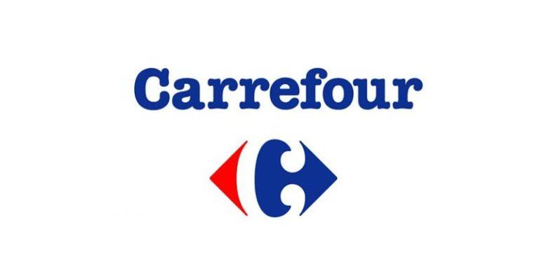 Intelligence artificielle et machine learning : Le Hub digital Carrefour, dédié à la transformation digitale, ouvrira en mars