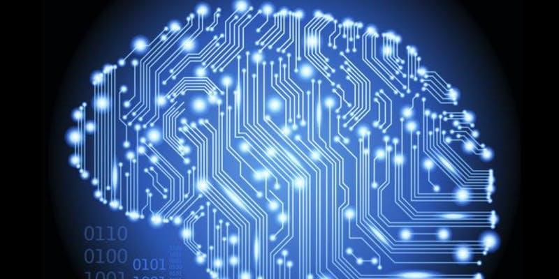 Friday Class – Intelligence Artificielle et L'Art