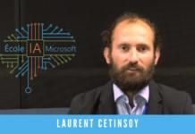 LaurentCetinsoyMicrosoft