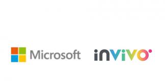 Microsoft Invivo