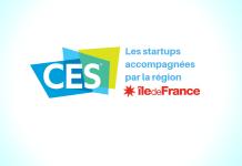 Près de 40 startups accompagnées par la région (1)