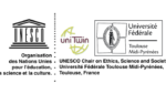 UNESCO Chaire