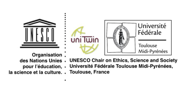 Lancement de la chaire de recherche UNESCO  « Éthique, Science et Société »