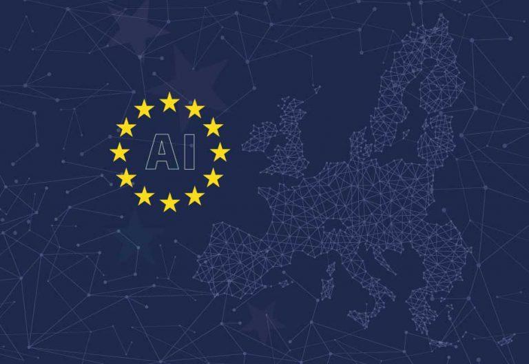 La consultation sur le Draft AI Ethics Guidelines du groupe d'experts AI HLEG est ouverte jusqu'au 1er février