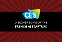 ces_french_ai_startups