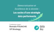 democratisation-excellence-donnee-strategie-data