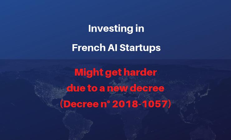 investinginfrenchaistartups