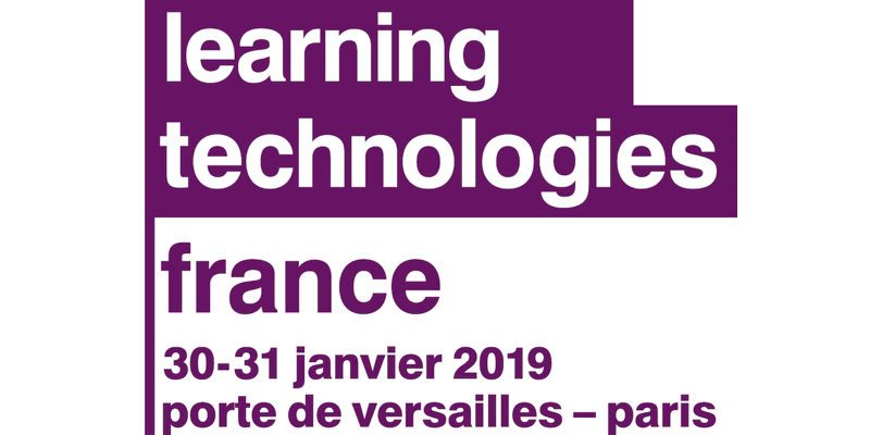 LT France Logo with dates 2018-FR