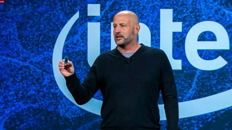 Retour sur le processeur NNP-I développé par Intel avec la collaboration de Facebook