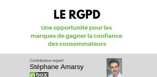 rgpd_contributeur_expert_stephane_amarsy