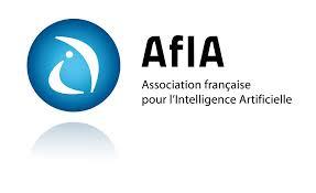 AFIA - Association Française pour l'Intelligence Artificielle