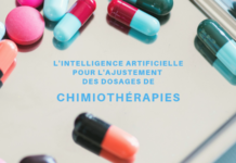 IA_dosage_chimiotherapes_