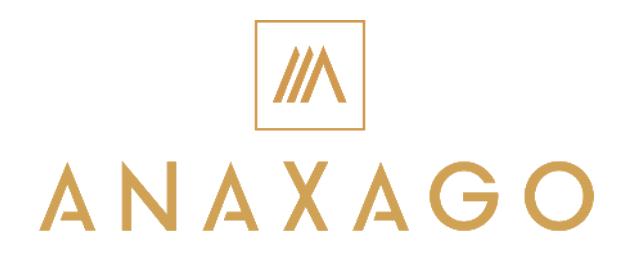 Anaxago
