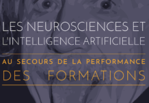 Neurosciences IA