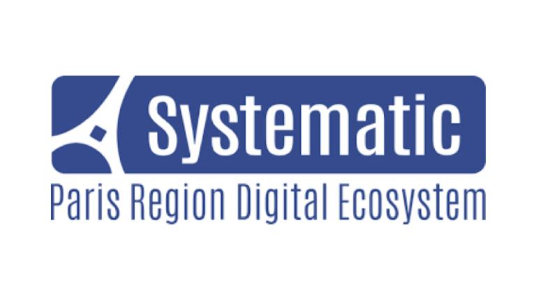 Systematic Paris-Region se renforce pour devenir le pôle européen de référence sur les Deep Tech
