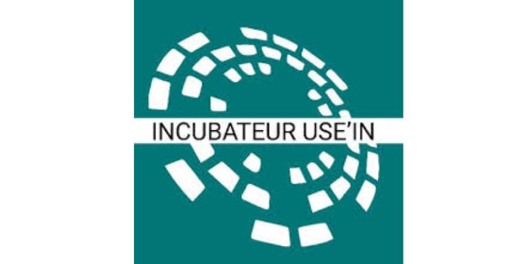 Intelligence artificielle et Objets intelligents : L'incubateur de start-ups USE'In de l'Université Jean Monnet accueille 2 nouveaux projets
