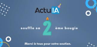 actuia_2ans_soutien