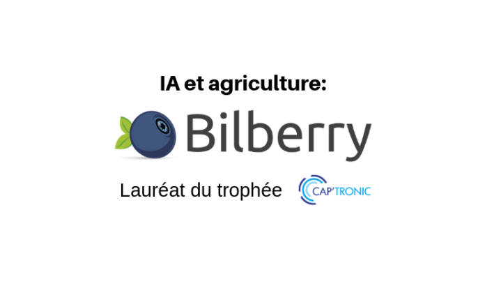 bilberry_captronic