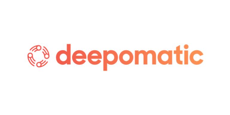 Deepomatic et son logiciel de reconnaissance visuelle appliquée à des projets industriels lèvent 6,2 millions de dollars