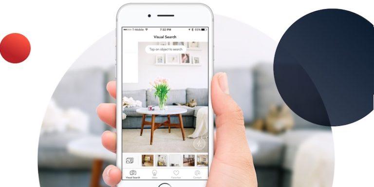 Acquisition de GrokStyle par Facebook pour développer ses capacités en intelligence artificielle