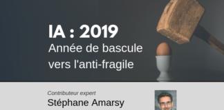 ia_2019_bascule_antifragile