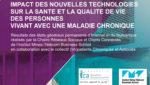 imt_impact_maladieschroniqu