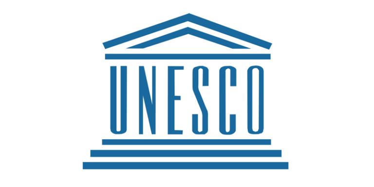 L'UNESCO réunit aujourd'hui des experts pour débattre du rôle d'un cadre éthique mondial dans la réalisation d'une IA bénéfique