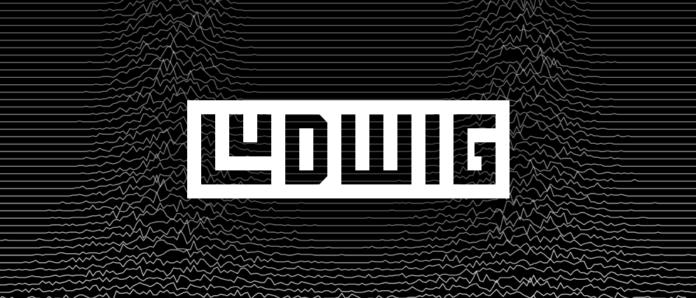 Uber présente Ludwig, boite à outil de Deep learning sans programmation