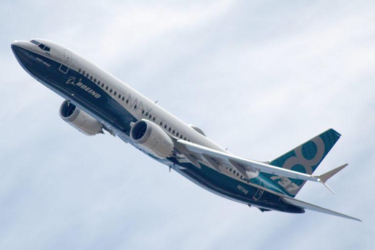 La méthode scientifique fait le point sur l'automatisation des avions