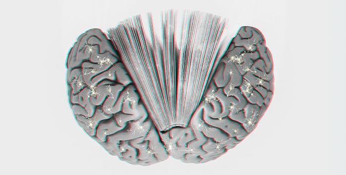 L'IA en radiologie