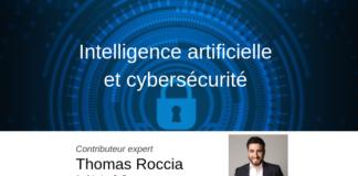 IA_et_cybersecurite
